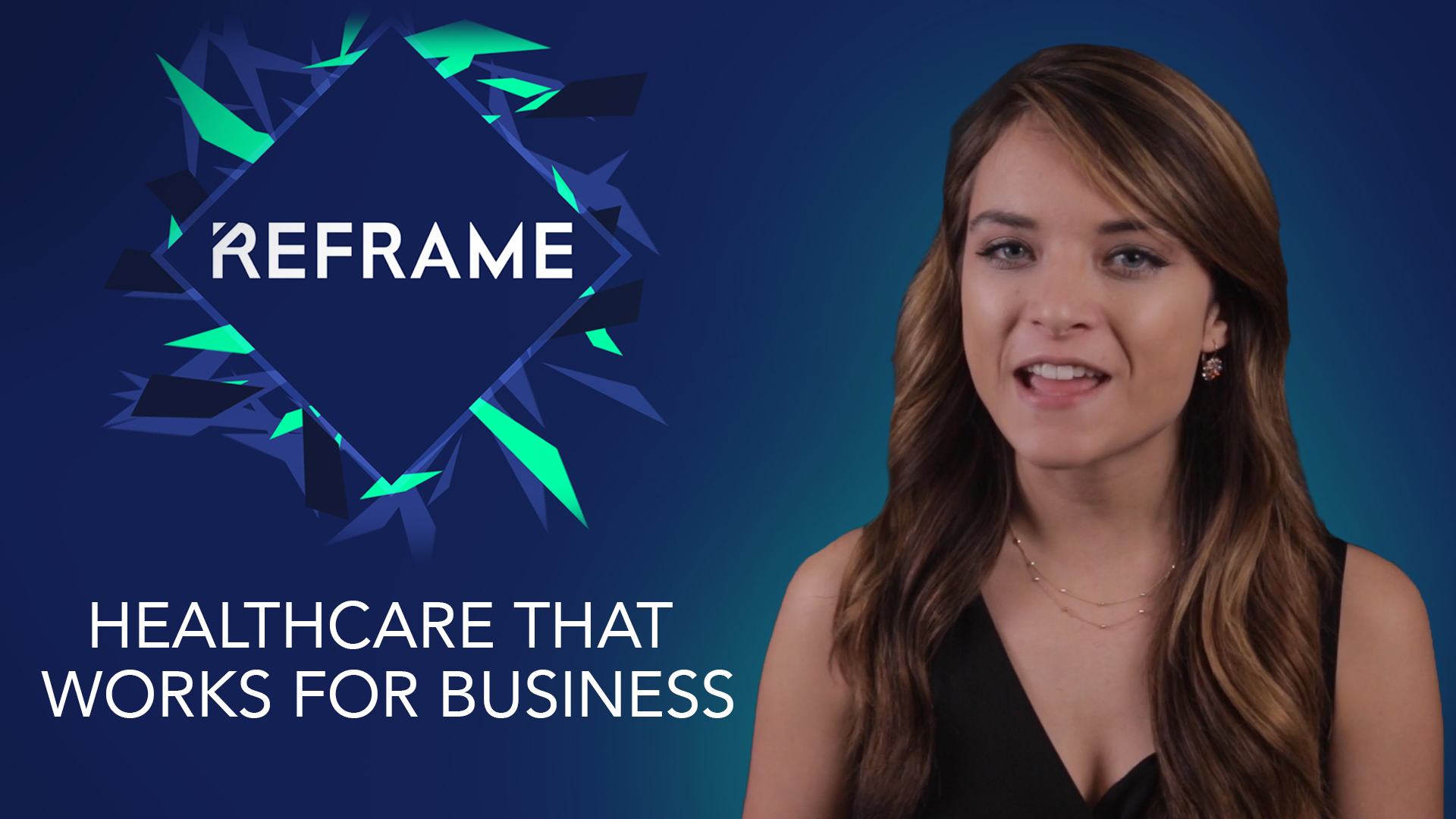 How to Provide Quality Healthcare and Keep More Capital to Grow Your Business [ The Reframe ]